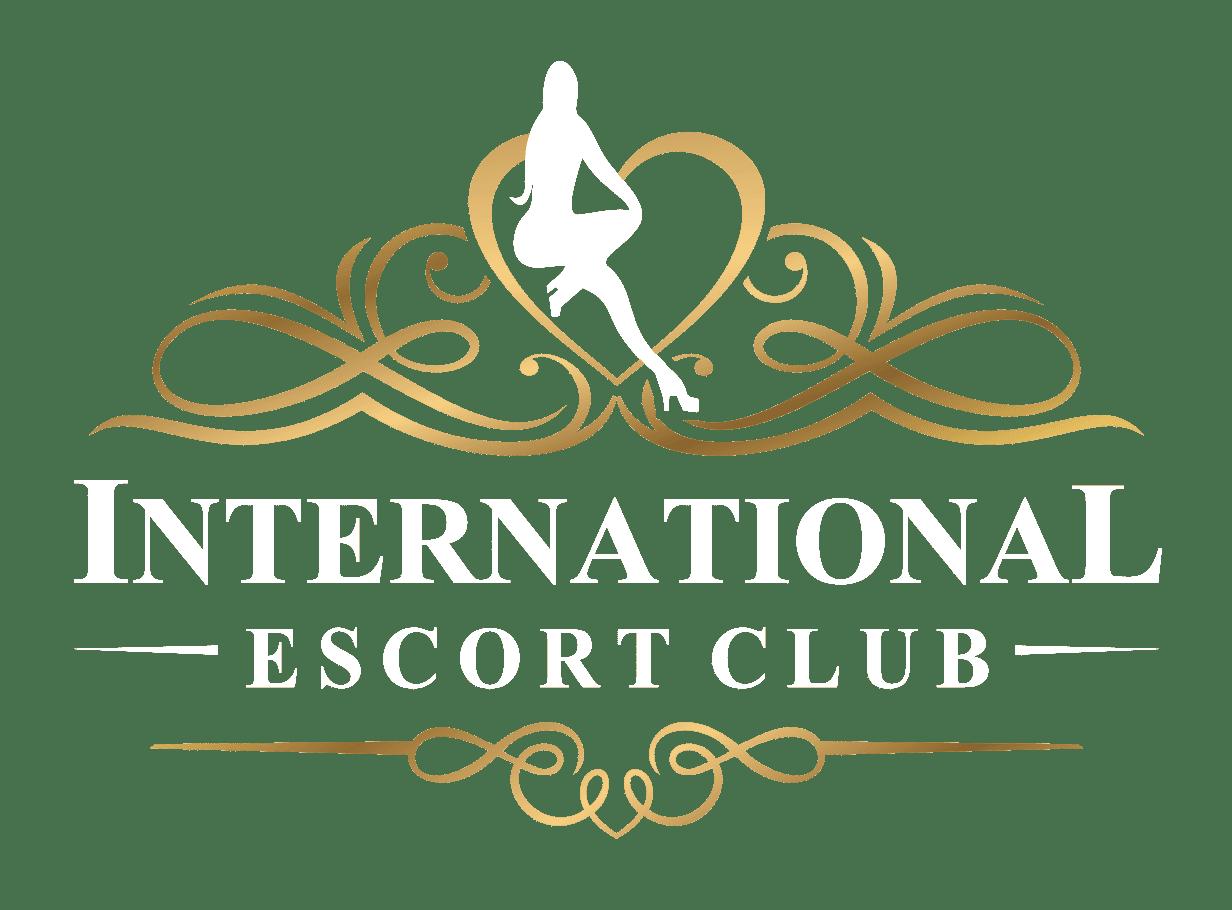 intarnational escort club